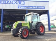 CLAAS Nectis 257 VL Vinogradarski traktor