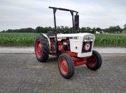 David Brown 885 smalspoor Tractor viticultor