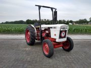 David Brown 885 tractor pt. viticultură