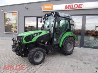 Deutz-Fahr 5105 DS TTV Ciągniki do winnic
