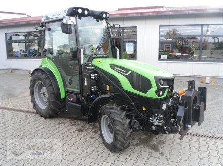 Deutz-Fahr 5115 DS TTV Vinogradarski traktor