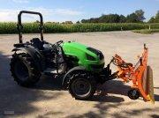 Deutz-Fahr Agrokid 210 szőlőművelő traktor