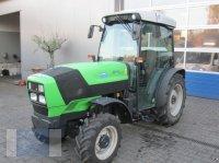 Deutz-Fahr Agroplus 410 S Weinbautraktor