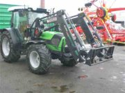 Deutz-Fahr Agroplus 420 Ciągniki do winnic