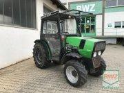 Weinbautraktor des Typs Deutz-Fahr DX 3.30, Gebrauchtmaschine in Wintrich