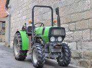 Deutz-Fahr DX 3.50 V Traktor Schmalspurtraktor Kleintraktor Allrad Трактор для виноградарства
