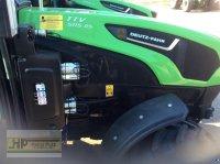 Deutz-Fahr TTV 5115 D5 Трактор для виноградарства