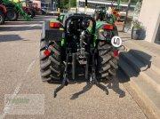 Deutz Agroplus 80.4 Keyline tractor pt. viticultură