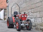 Dexheimer 222 Allrad Schmalspurtraktor Zwillingsreifen Schmalspur Трактор для виноградарства