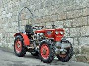 Dexheimer 222 Schmalspur Schmalspurtraktor Allrad Kleintraktor tractor pentru viticultură