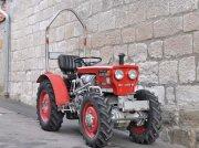 Dexheimer 222 Schmalspur Schmalspurtraktor Allrad Kleintraktor Трактор для виноградарства