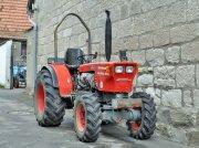 Dexheimer 345 SC Schmalspur Schmalspurtraktor Allrad 50 PS Трактор для виноградарства