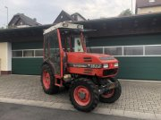 Weinbautraktor типа Dexheimer 380 SI wie 360 370 Allradtraktor Wendeschaltung Kabine, Gebrauchtmaschine в Niedernhausen