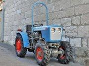 Eicher 330 AS Allrad 3714 Schmalspurtraktor Traumzustand Трактор для виноградарства