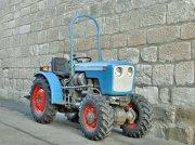 Eicher 330 AS szőlőművelő traktor