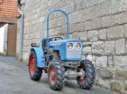 Eicher 330AS Трактор для виноградарства