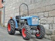 Eicher 342 AS Трактор для виноградарства