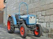 Eicher 352 S Schmalspurtraktor Weinbergtraktor 3 Zylinder 3711-77 Трактор для виноградарства