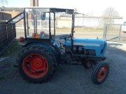 Eicher 3705 Трактор для виноградарства