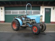 Eicher 3714 Allrad Schmalspurtraktor Weinberstraktor Трактор для виноградарства