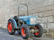 Eicher 535 AS Schmalspurtraktor Schmalspur 3720 LA Allrad 35 PS Трактор для виноградарства