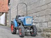 Eicher 542 ASK Schmalspur Трактор для виноградарства