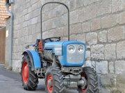 Eicher 542 ASK Schmalspurtraktor Schmalspur 3724 Allrad 42 PS Weinbautraktor