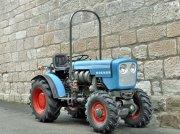 Eicher 542 ASK Schmalspurtraktor Schmalspur 3724 Allrad 42 PS Трактор для виноградарства