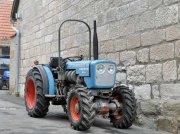 Eicher 542 LA Schmalspur Allrad Servolenkung Schmalspurtraktor tractor pentru viticultură