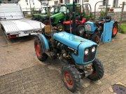 Eicher 645 KA / 3764 Allrad Traktor Schlepper Schmalspurschlepper Трактор для виноградарства