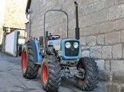 Eicher 666 Turbo Трактор для виноградарства