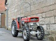Eicher MF 139 A Eicher 3710 AS Schmalspurtraktor Kleintraktor Allrad Traktor - vinohradnícky