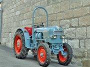 Eicher PUMA ES 202 Schmalspurtraktor Schmalspur Oldtimer 30 PS tractor pt. viticultură