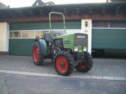 Fendt 200 VA wie 203 204 Allrad TÜV Schmalspurtraktor Weinbautraktor Трактор для виноградарства