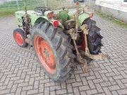 Fendt 203 Smalspoor Трактор для виноградарства