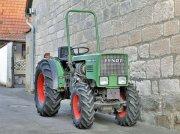 Fendt 203 VA Vineyard tractor
