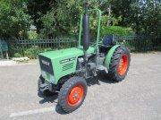 Fendt 203v Трактор для виноградарства