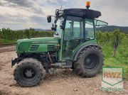 Fendt 207 V Ciągniki do winnic