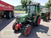 Fendt 208 V szőlőművelő traktor