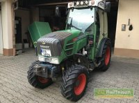 Fendt 208 V Трактор для виноградарства