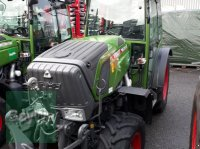Fendt 208 VA Profi Ciągniki do winnic