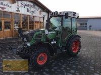 Fendt 208 Vario Трактор для виноградарства