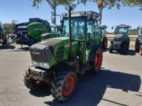 Fendt 208V Трактор для виноградарства