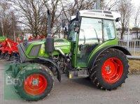 Fendt 209 F VARIO S3 Profi Traktor pro vinohrad