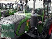 Fendt 209 V Profi szőlőművelő traktor
