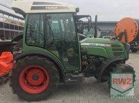 Fendt 209 V Vario Profi Schmal Vineyard tractor