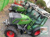 Fendt 209 V Vario S3 Трактор для виноградарства