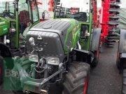 Fendt 209 VA Profi Tractor viticultor