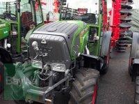 Fendt 209 VA Profi Трактор для виноградарства