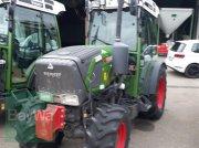 Fendt 209 VA Profi szőlőművelő traktor